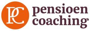 Logo Pensioen-Coaching